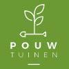 Logo-PouwTuinen-100x100px